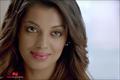 Picture 18 from the Hindi movie Ishq Ne Krazy Kiya Re