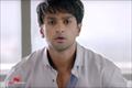 Picture 17 from the Hindi movie Ishq Ne Krazy Kiya Re