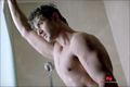 Picture 16 from the Hindi movie Ishq Ne Krazy Kiya Re