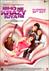 Picture 14 from the Hindi movie Ishq Ne Krazy Kiya Re