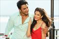 Picture 13 from the Hindi movie Ishq Ne Krazy Kiya Re