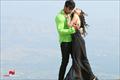 Picture 12 from the Hindi movie Ishq Ne Krazy Kiya Re