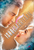 Picture 6 from the Hindi movie Ishqedarriyaan
