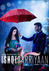 Picture 5 from the Hindi movie Ishqedarriyaan