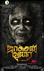 Picture 59 from the Tamil movie Jackson Durai