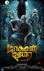 Picture 58 from the Tamil movie Jackson Durai