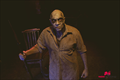 Picture 56 from the Tamil movie Jackson Durai