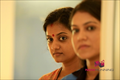 Picture 32 from the Malayalam movie Jalam