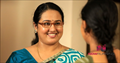 Picture 29 from the Malayalam movie Jalam