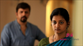Picture 28 from the Malayalam movie Jalam