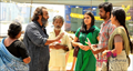 Picture 22 from the Malayalam movie Jalam