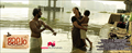 Picture 8 from the Malayalam movie Jalam