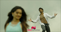 Picture 13 from the Tamil movie Jippa Jimikki
