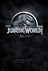 Picture 33 from the English movie Jurassic World