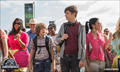 Picture 32 from the English movie Jurassic World
