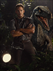 Picture 31 from the English movie Jurassic World