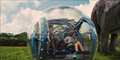 Picture 29 from the English movie Jurassic World