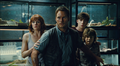 Picture 26 from the English movie Jurassic World