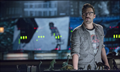 Picture 24 from the English movie Jurassic World