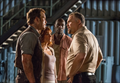 Picture 21 from the English movie Jurassic World