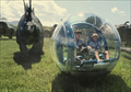 Picture 15 from the English movie Jurassic World