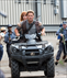 Picture 14 from the English movie Jurassic World