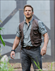 Picture 13 from the English movie Jurassic World