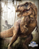 Picture 12 from the English movie Jurassic World