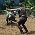 Picture 7 from the English movie Jurassic World