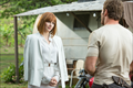 Picture 6 from the English movie Jurassic World
