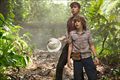 Picture 4 from the English movie Jurassic World