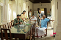 Picture 79 from the Malayalam movie Kanal