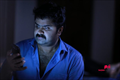 Picture 77 from the Malayalam movie Kanal