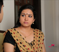 Picture 74 from the Malayalam movie Kanal