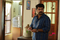 Picture 68 from the Malayalam movie Kanal