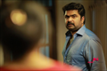 Picture 67 from the Malayalam movie Kanal