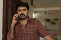 Picture 64 from the Malayalam movie Kanal