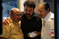 Picture 61 from the Malayalam movie Kanal