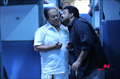 Picture 58 from the Malayalam movie Kanal
