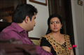 Picture 57 from the Malayalam movie Kanal