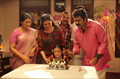 Picture 55 from the Malayalam movie Kanal