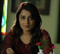 Picture 52 from the Malayalam movie Kanal