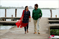 Picture 49 from the Malayalam movie Kanal