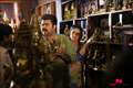 Picture 46 from the Malayalam movie Kanal