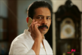 Picture 41 from the Malayalam movie Kanal