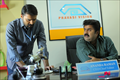 Picture 39 from the Malayalam movie Kanal