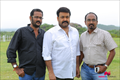 Picture 38 from the Malayalam movie Kanal
