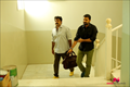 Picture 37 from the Malayalam movie Kanal