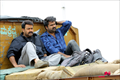 Picture 36 from the Malayalam movie Kanal