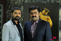 Picture 35 from the Malayalam movie Kanal